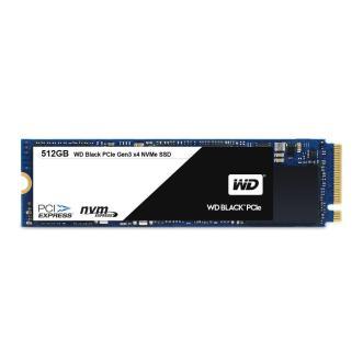 02_BlackSSD-PCIe_Hero.jpg.imgw.1000.1000