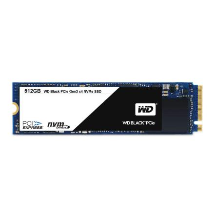02_BlackSSD-PCIe_Hero.jpg.imgw.1000.1000