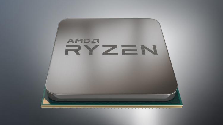 40200-ryzen-processor-1260x709