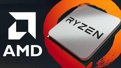 AMD-Ryzen-2