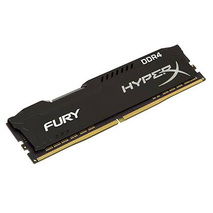 hx-features-memory-fury-ddr4-black