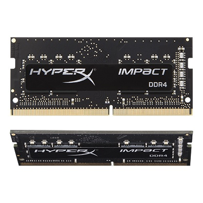 hx-product-memory-impact-ddr4-singlerank-2kit-lg