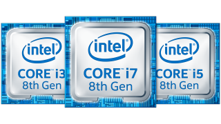 processor-badge-8th-gen-core-family-16x9.png.rendition.intel.web.320.180