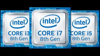 processor-badge-8th-gen-core-family-16x9.png.rendition.intel.web.320.180