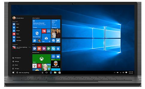 windows10-laptop