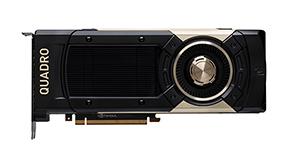 nvidia-consumer-store-portal-quadro-297-um