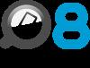 Q8GeekTech